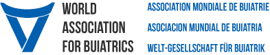 World Association for Buiatrics (WAB)